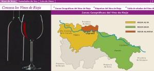 Asociación Enologos Rioja